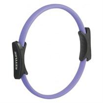 Обруч для пилатеса фиолетовый Kettler 7350-102