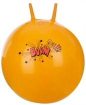 Мяч гимнастический с насосом 55 см Torneo A-300