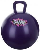 Мяч гимнастический с насосом 45 см Torneo A-301