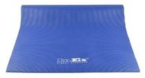Коврик для йоги Kettler INEX 170x60x0.35