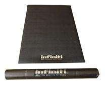 Коврик для эллиптических тренажеров Infiniti ASA081I-150