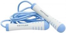 Скакалка утяжеленная Kettler 7361-570
