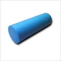 Ролик для пилатес Kettler Inex Foam Roller