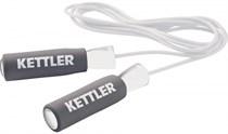 Скакалка Kettler 7361-530