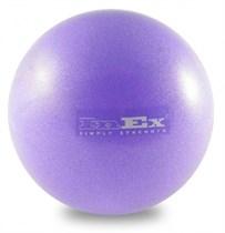 Пилатес-мяч Kettler INEX Pilates Foam Ball 25 см