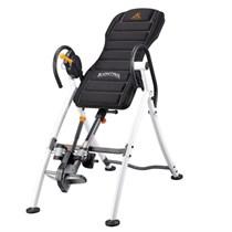 Механический инверсионный стол DFC Pro 75304