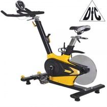 Спинбайк DFC Spinning Bike V10