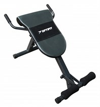 Гиперэкстензия Optifit Catera SX55 (2in1)
