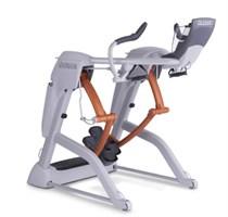 Эллипсоид для зала Octane Fitness Zero Runner ZR8