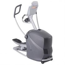 Профессиональный эллиптический тренажер Octane Fitness Q37xi