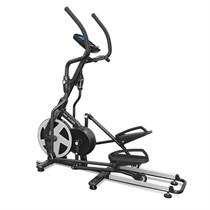 Полупрофессиональный орбитрек Bronze Gym Pro Glider