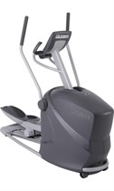 Домашний эллиптический тренажер Octane Fitness Q35