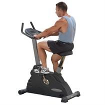 Велотренажер вертикальный Body Solid Endurance B2U