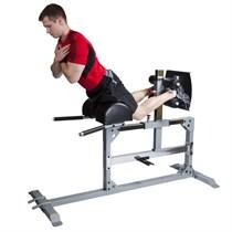 Римский стул регулируемый Body Solid SGH500