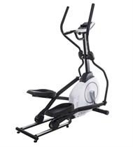 Эллиптический тренажер домашний Spirit Fitness SE205
