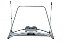 Горнолыжный тренажер PRO ski simulator Basic