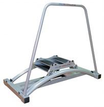 Горнолыжный тренажер PRO ski simulator Basic mini