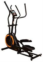 Орбитрек для дома Optima Fitness Opticross 19