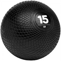 Медицинский мяч для тренировок SKLZ Medball MBRT-015