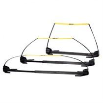 Скоростные барьеры SKLZ Speed hurdles Pro