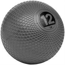 Тренировочный мяч с утяжелением SKLZ Medball MBRT-012