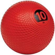 Медицинский мяч с утяжелением SKLZ Medball MBRT-010