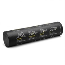 Гимнастический ролик SKLZ Trainerroller® sport performance
