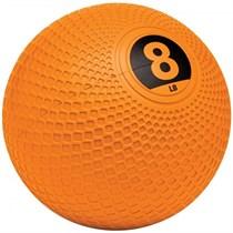 Медицинский мяч SKLZ Medball MBRT-008