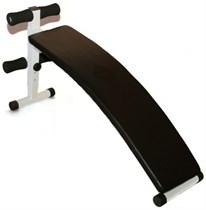 Пресс-скамья HouseFit Body Gym TA-2317