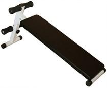 Пресс-скамья HouseFit Body Gym TA-2318