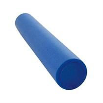 Ролик для пилатеса Kettler Foam Roller