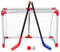 Комплект для игры в хоккей с мячом Weekend «Junior Hockey»