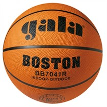Баскетбольный мяч Gala Boston 7