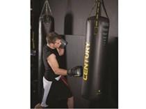 Тренировочный мешок для бокса Century Brave