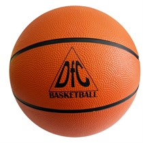 Баскетбольный мяч DFC BALL5R
