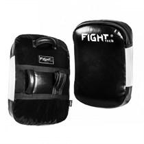 Полноразмерная изогнутая макивара ПВХ Fighttech KS1