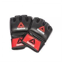 Перчатки для MMA Reebok Glove XL