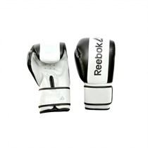 Перчатки боксерские размер 14 Reebok Retail Boxing Gloves