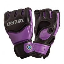 Перчатки тренировочные женские Century 141016P размер L
