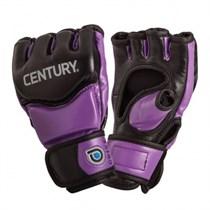 Перчатки тренировочные женские Century 141016P размер S