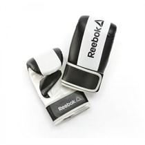 Перчатки боксерские размер 14 Reebok Retail Boxing Mitts
