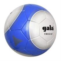Футбольный мяч Gala URUGUAY 5 2011