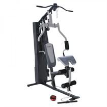 Многофункциональный спортивный комплекс HouseFit HG-2075C