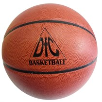 Баскетбольный мяч DFC BALL7P
