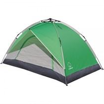 Компактная автоматическая палатка Greenell Коул 2