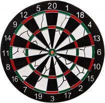 Набор для игры в дартс Torneo TRN-DART17