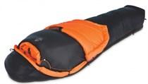 Спальный мешок для низких температур ALEXIKA Alpha Platinum