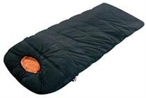 Низкотемпературный спальник-одеяло ALEXIKA Alexika Omega Ice Platinum