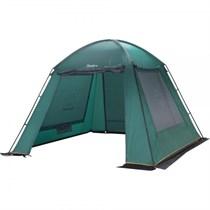 Облегченный каркасный шатер Greenell Квадра