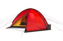 Палатка экспедиционная ALEXIKA Matrix 3 Orange